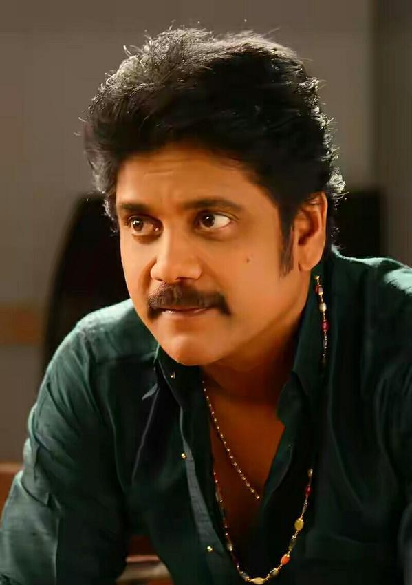 Soggade Chinni Nayana Picture Gallery