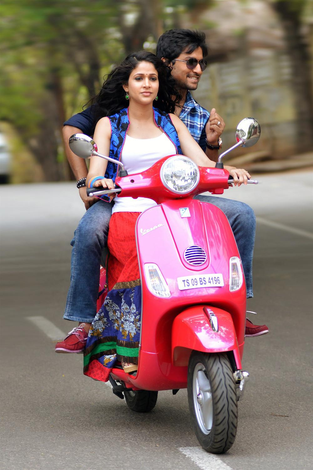 Bhale Bhale Magadivoy Picture Gallery