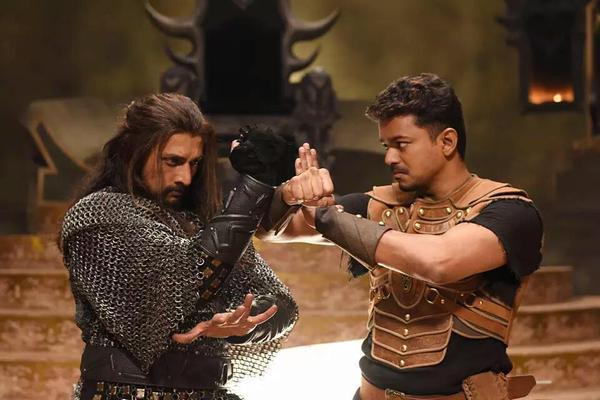 Puli Picture Gallery