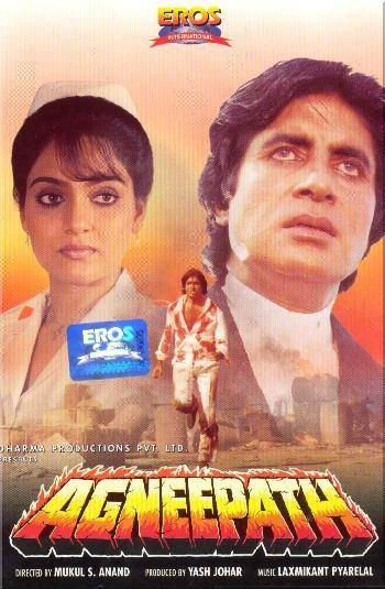 Agneepath Picture Gallery