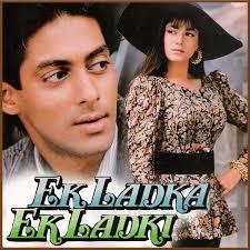 Ek Ladka Ek Ladki Picture Gallery