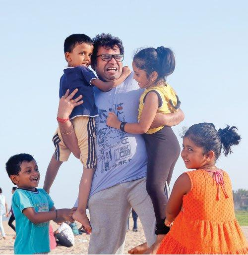 Chennai 600028 - 2 Picture Gallery