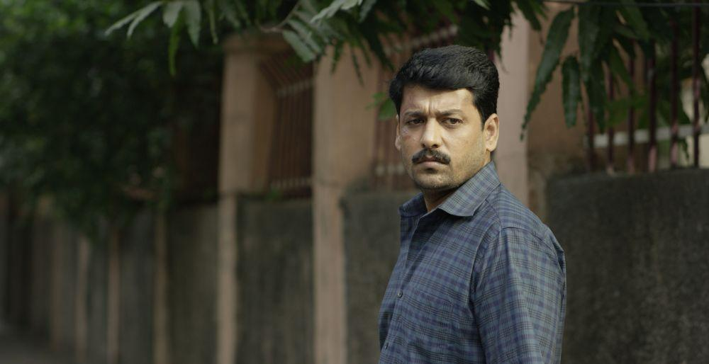 Kuttrame Thandanai Picture Gallery