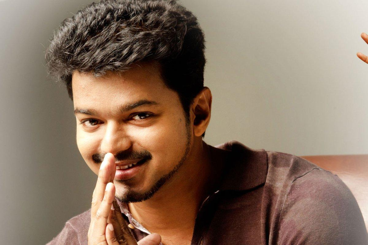 Jilla Picture Gallery