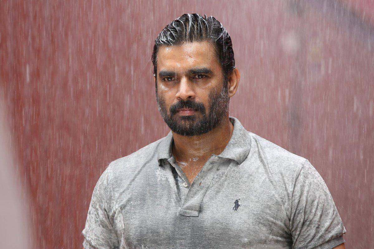 Vikram Vedha Picture Gallery