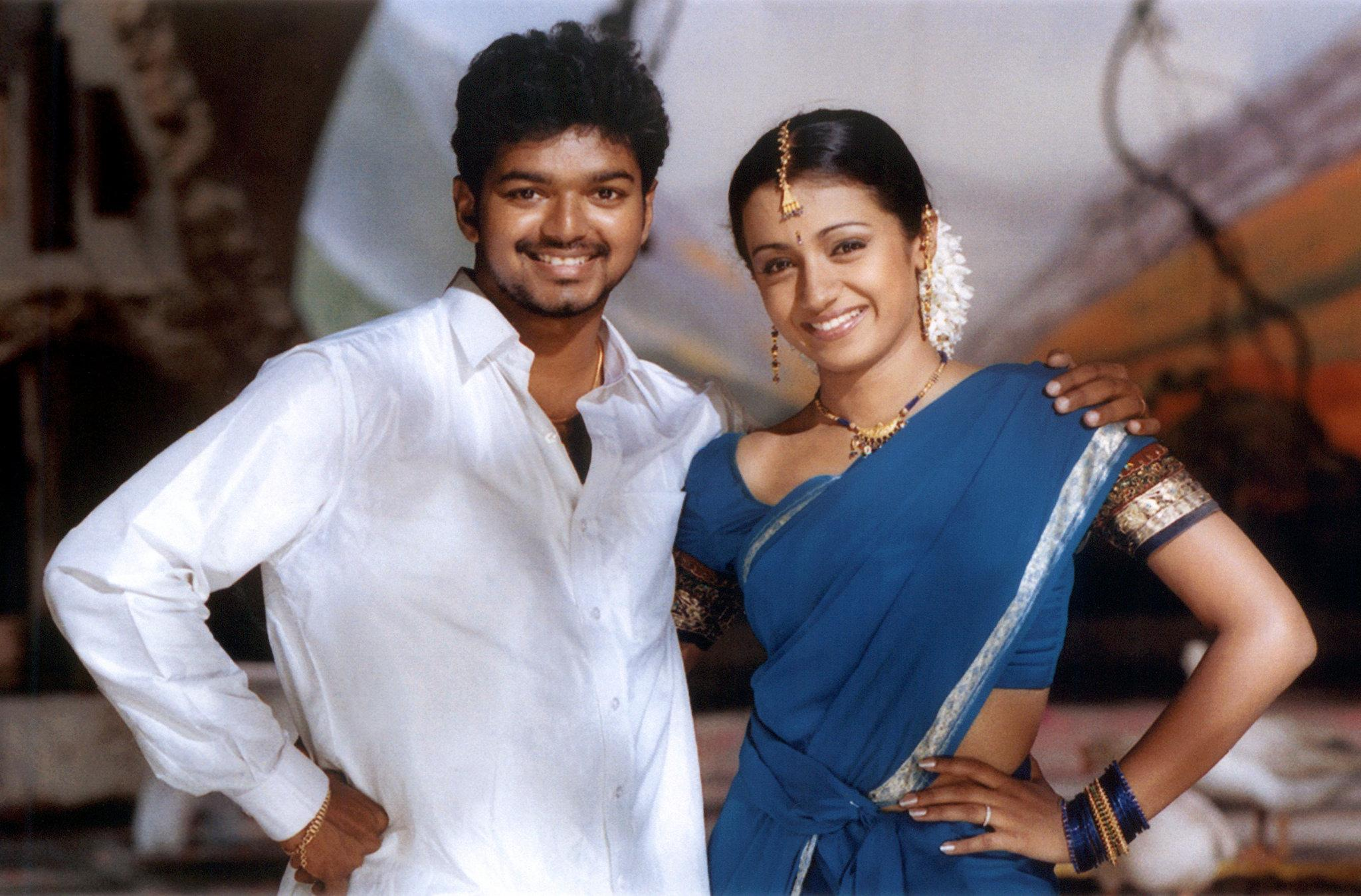 Ghilli Picture Gallery