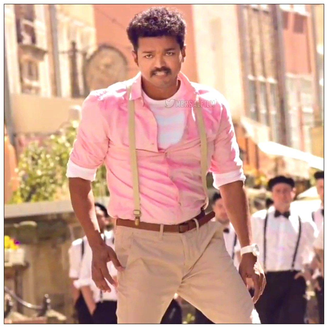 Mersal Movie Stills Tamil Movie, Music Reviews and News