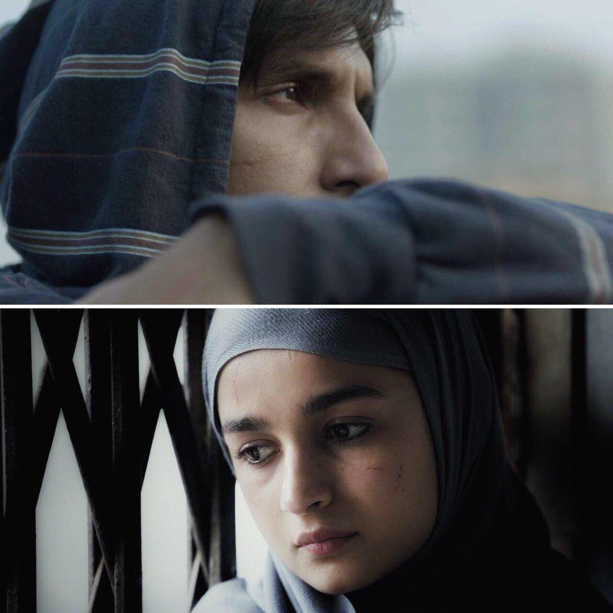 Gully Boy Picture Gallery
