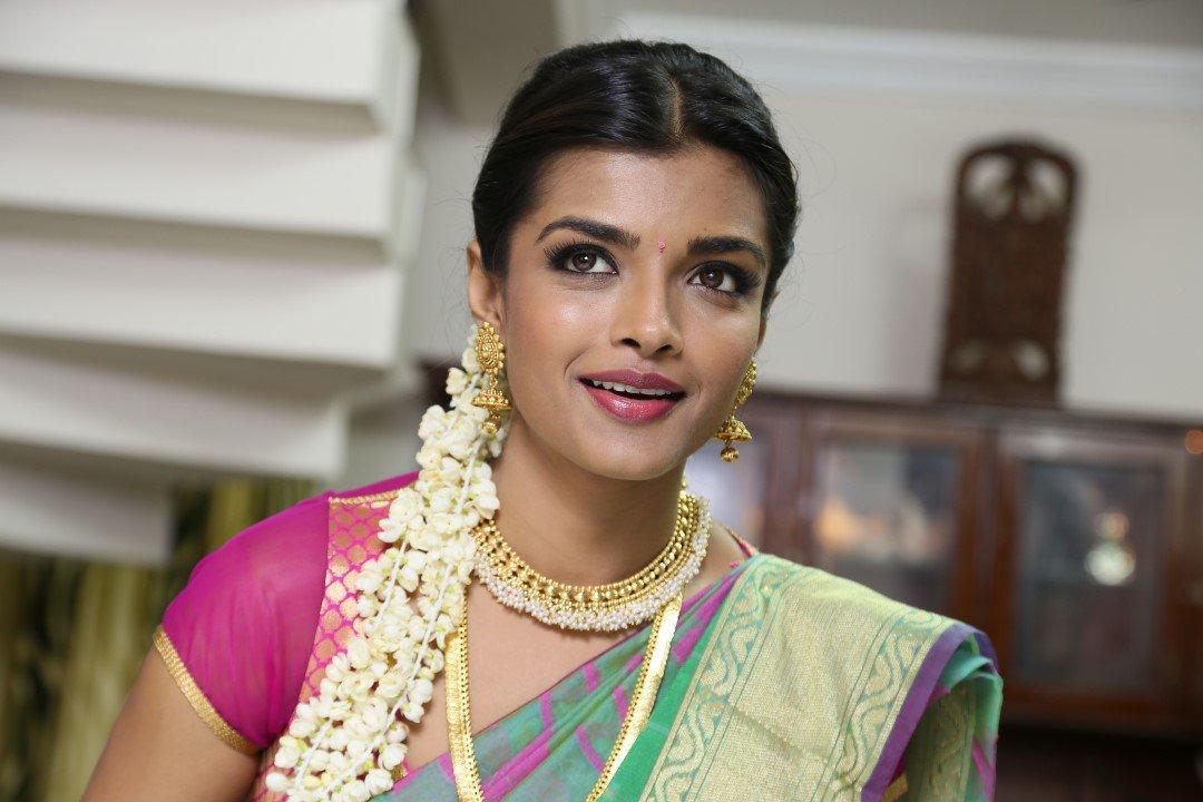 Nagesh Thiraiyarangam Picture Gallery