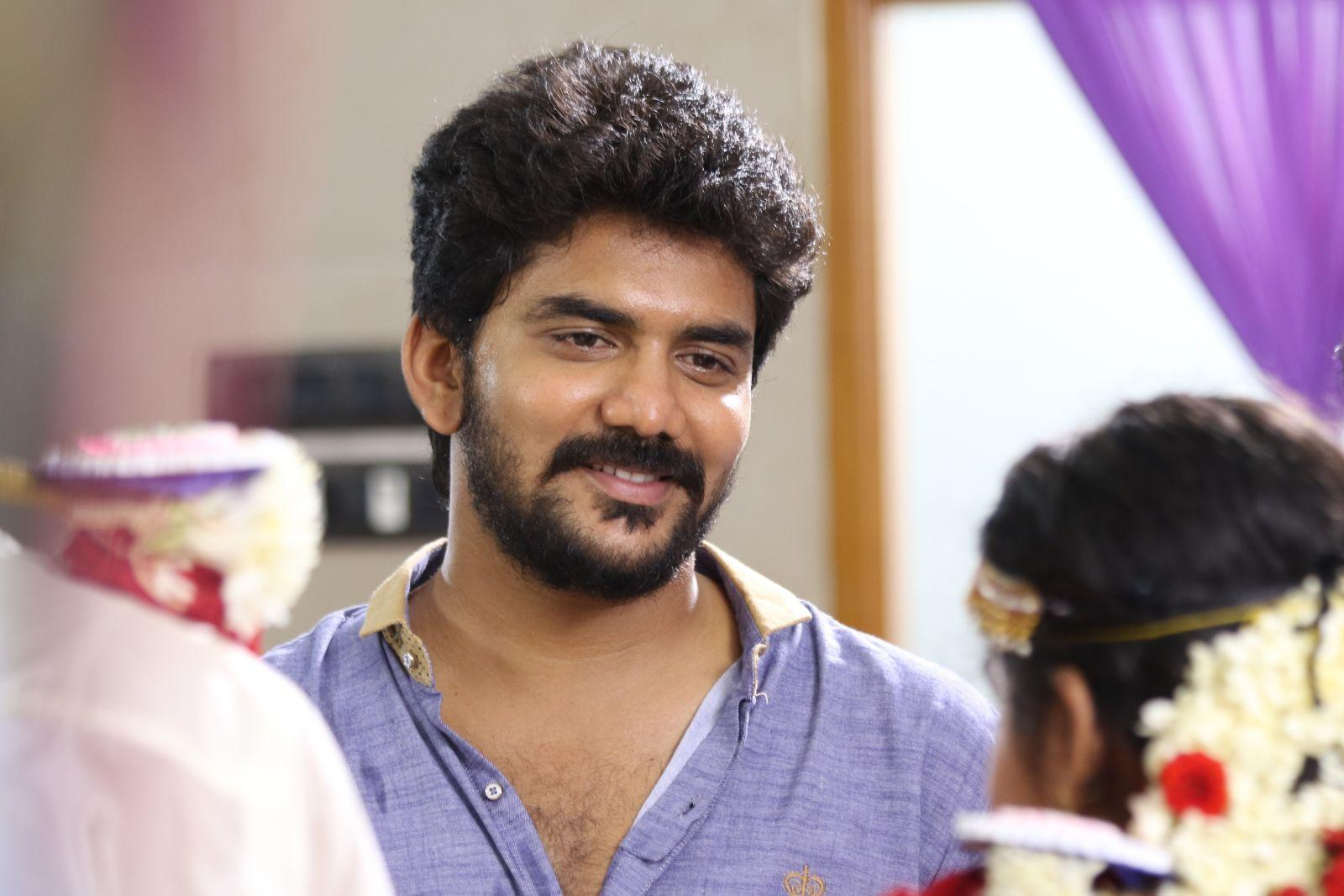 Natpuna Ennanu Theriyuma Picture Gallery