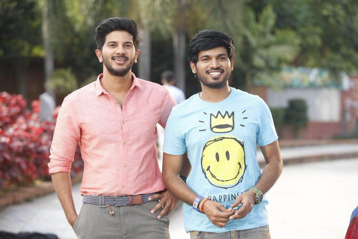 Kannum Kannum Kollai Adithaal Picture Gallery