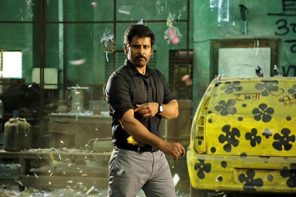 Saamy 2 (saamy Square) Picture Gallery