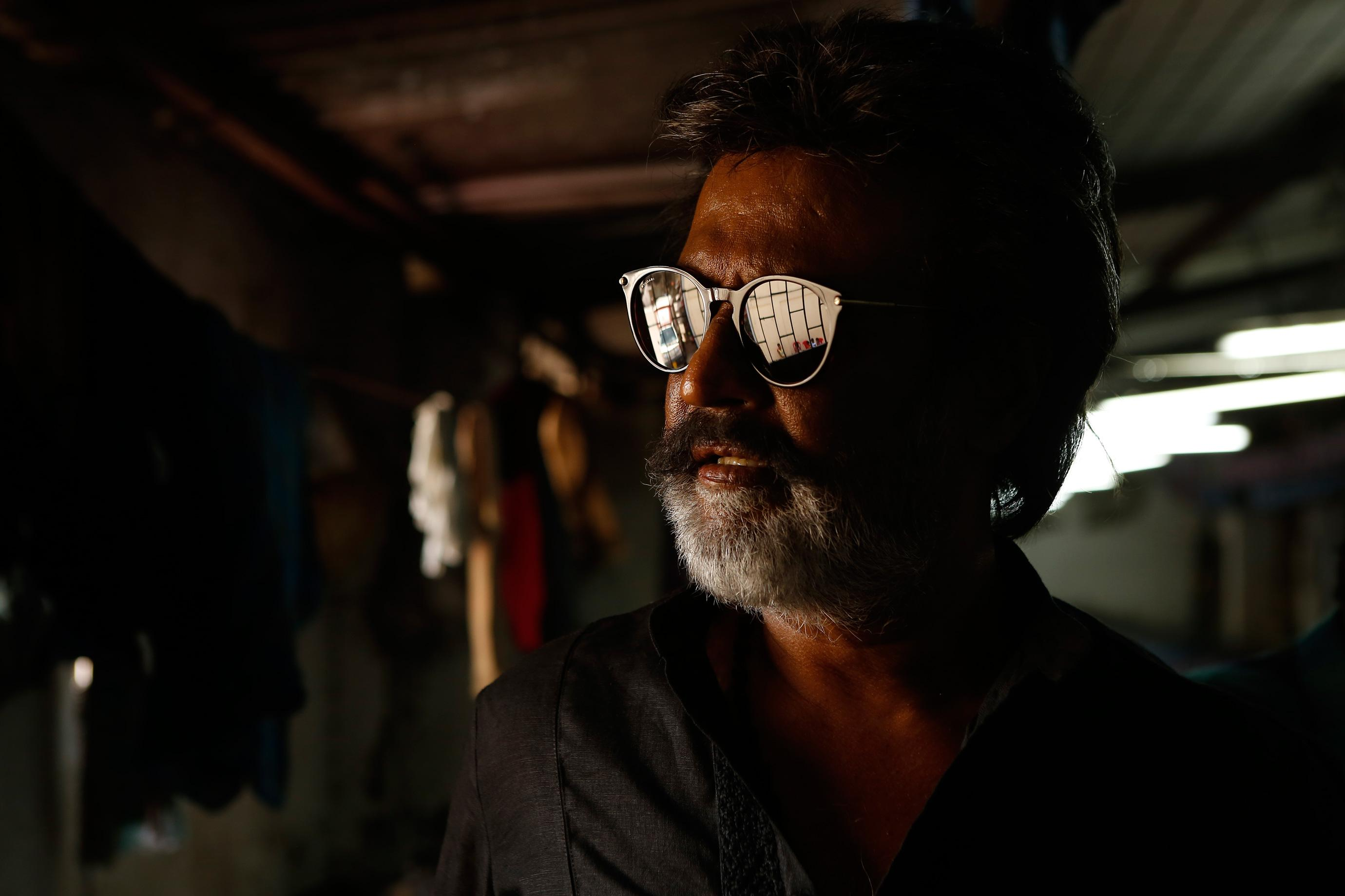 Kaala Picture Gallery