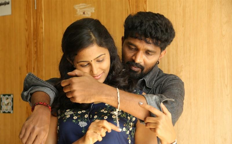 Goli Soda 2 Picture Gallery