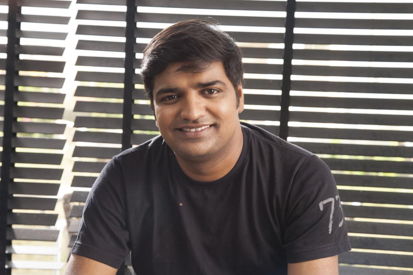 Mr. Chandramouli Picture Gallery