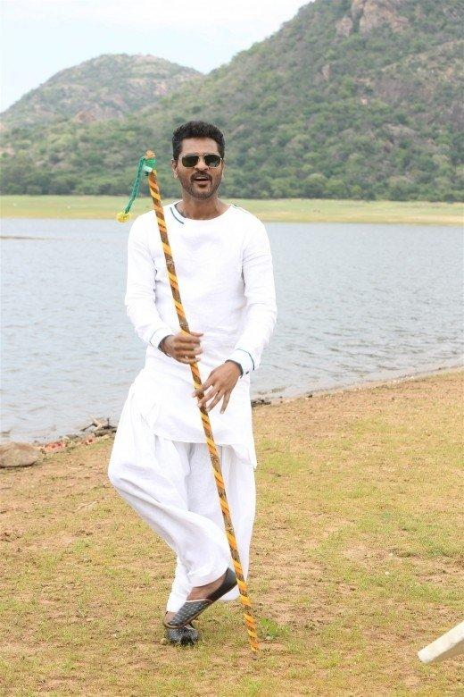 Charlie Chaplin 2 Picture Gallery