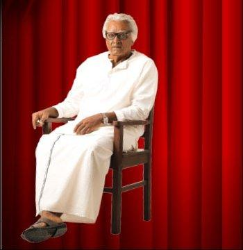 Seethakathi Picture Gallery