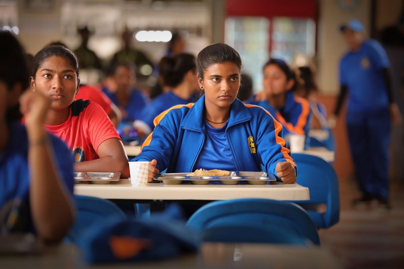 Kanaa Picture Gallery