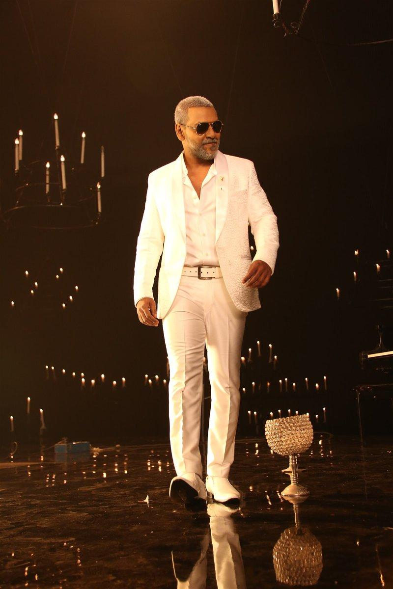 Kanchana 3 Picture Gallery