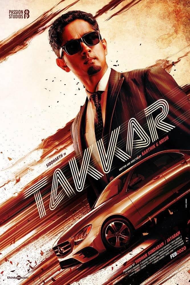 Takkar Picture Gallery