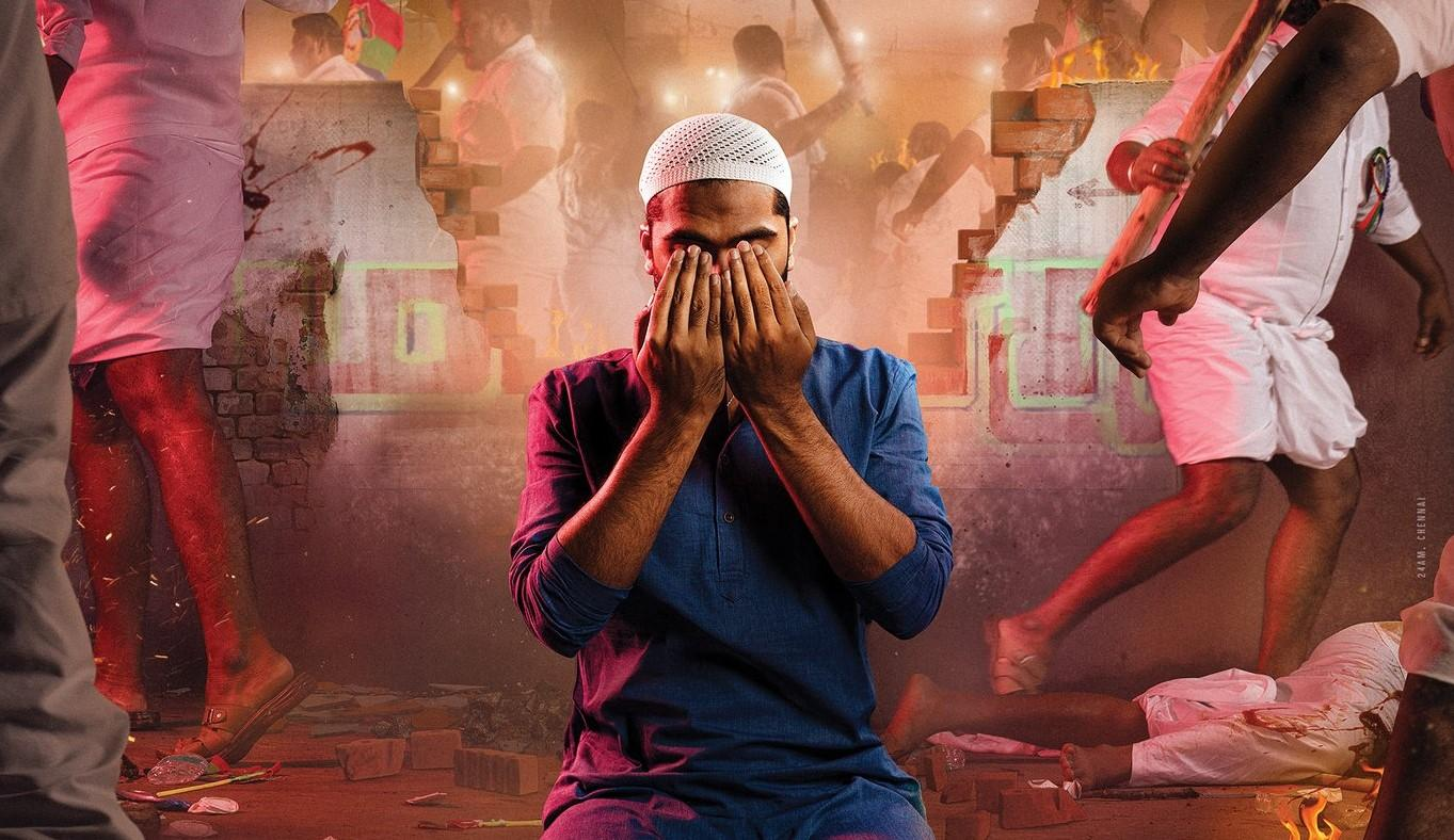 Most Anticipated Movies of 2021 - Tamil Tamil Movie, Music ...