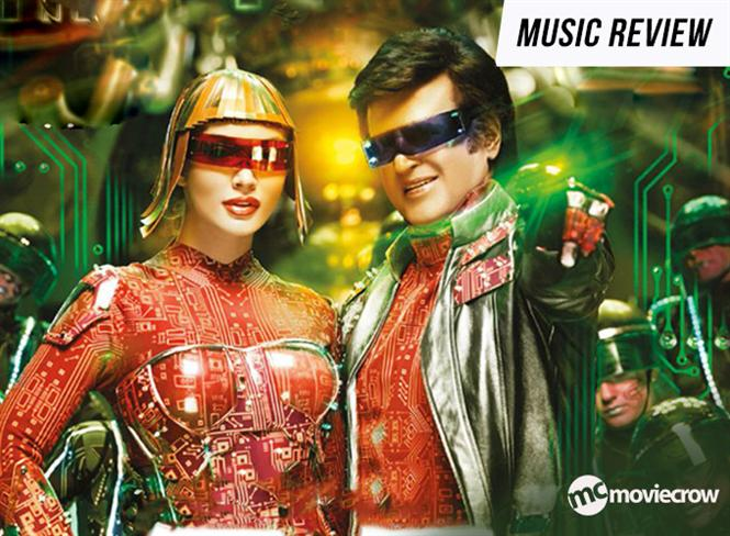 20 Songs Music Review Tamil Movie Music Reviews And News