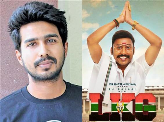 5 AM show losing its value: Vishnu Vishal & RJ Balaji indulge in a twitter war!