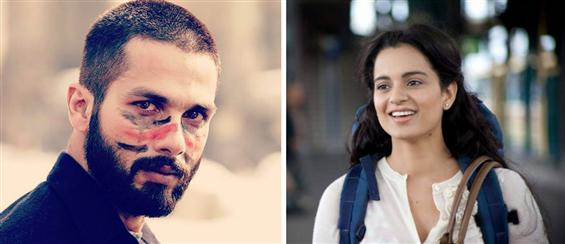 62nd National Film Awards - Complete Winners list