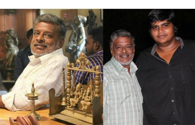 A role in Petta was offered to Cheenu Mohan, reveals Karthik Subbaraj on the actor's demise!
