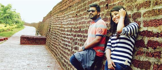 Achcham Yenbadhu Madamaiyada - Video Songs