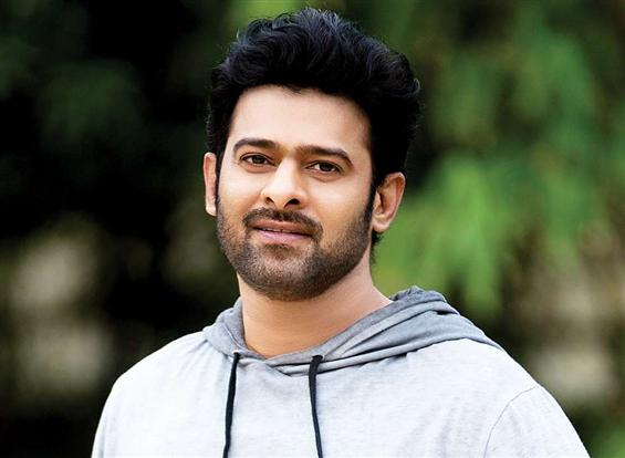 Action Time for Prabhas; Interesting updates on Saaho UAE Schedule