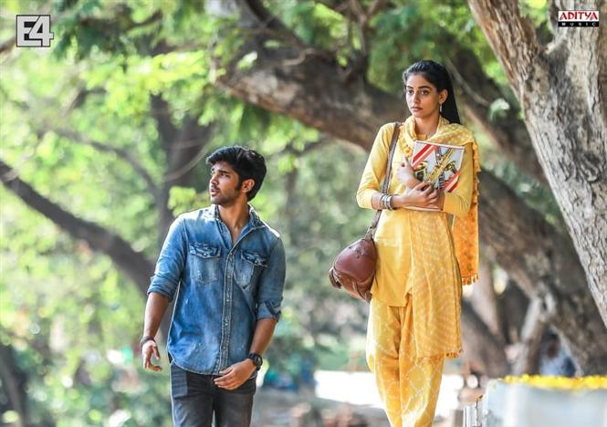 Adithya Varma Release Date Pushed Again By A Day!