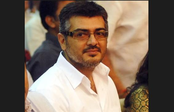 Ajith makes his stand clear in Politics! Tells his...