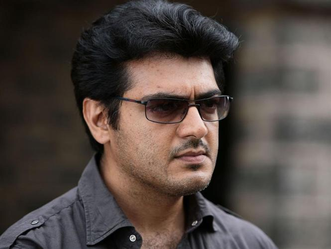 Ajith's next eyed by 2 top production houses!