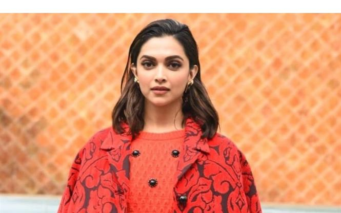 Amidst JNU/Chhapaak controversy, Mid-sized brands stall Deepika Padukone Ads!
