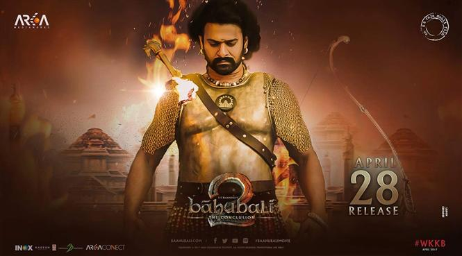 An open letter to rajamouli who has bust the myths about ancient an open letter to rajamouli who has bust the myths about ancient hindu kingdoms via thecheapjerseys Image collections