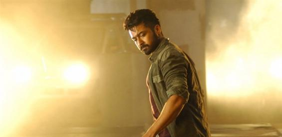 Anjaan in censor board bribery issue