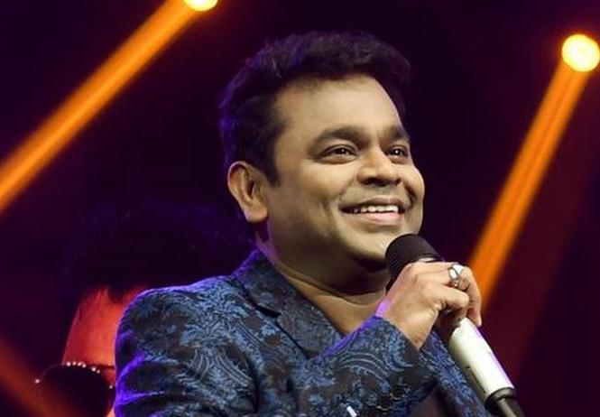 AR Rahman Vs GST Council: Madras HC stays the order till March!