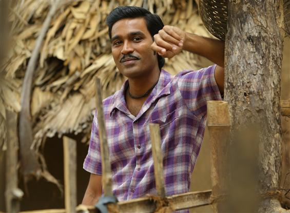Asuran's overall business touches Rs 100 cr mark!