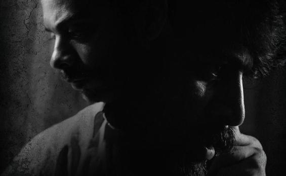 Atlee's Andhaghaaram release date confirmed