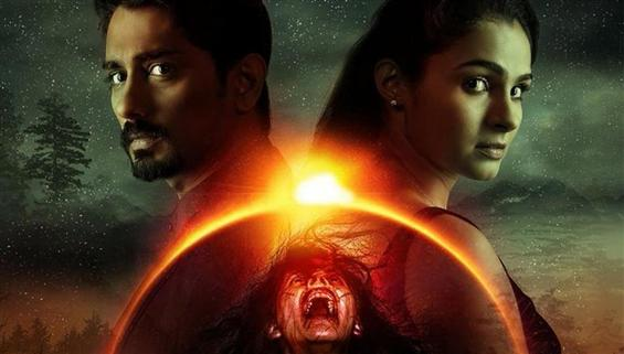 Aval: TN Box-office opening report