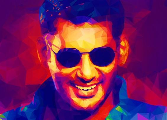 Ayogya's new poster reveals release plans for the ...