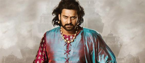 Baahubali 2 censor details and runtime
