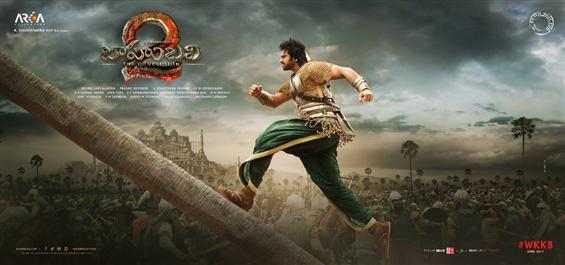 Baahubali: The Conclusion Songs - Music Review