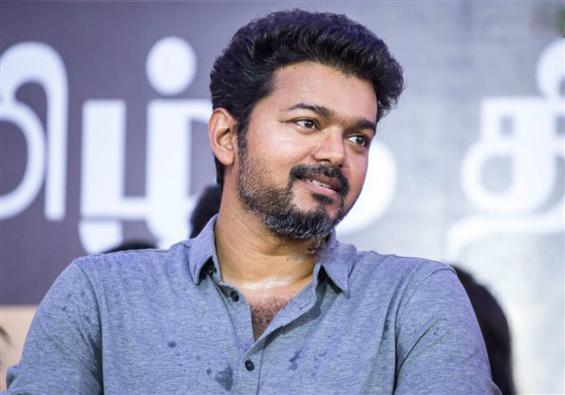 Bairavaa controversy plagues Thalapathy 62: Kerala Film Distributors' Association issue notice!