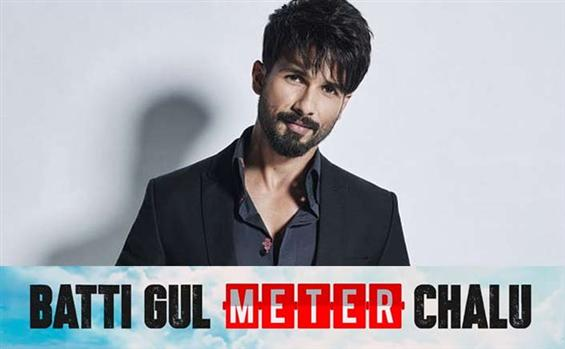 Batti Gul Meter Chalu Release Date Pushed Again!