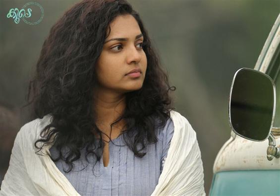 Best Films of Parvathy Thiruvothu!