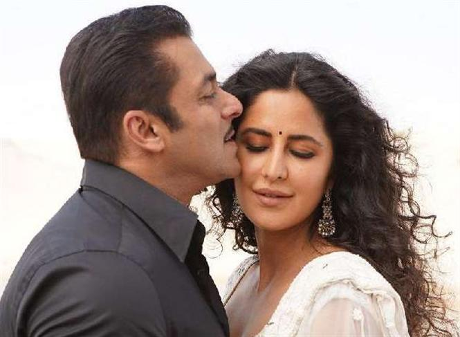 Bharat Day 5 Box Office: Salman Khan's film surpasses Rs. 150 cr mark, Real test begins from Monday