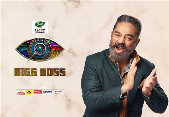 Bigg Boss Tamil 4: Confirmed Contestants List is H...