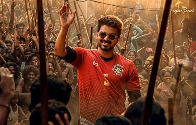Bigil Preview: What to expect from the Vijay starrer Tamil